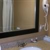 Americas Best Inns Chattanooga