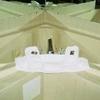 Americas Best Inn Galloway Hotel