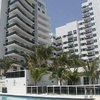 Churchill Suites Crown Miami