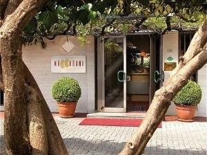 Hotel Maccaroni