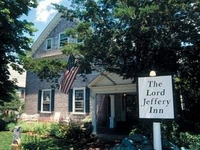 The Lord Jeffery Inn