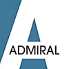 Admiral At Promenade
