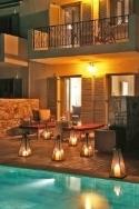 Emelisse Hotel