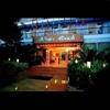 Balmyra Beach Hotel