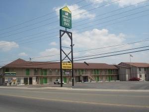 Americas Best Inn Rolla