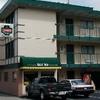 Americas Best Inns San Francis