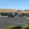 Bel Air Motel Lodge
