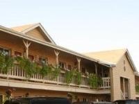 Affordable Inns Of Grand Jct