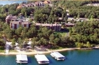 Still Waters Lakefront Resort