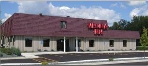 Medina Inn