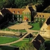 Chateau Villiers Le Mahieu