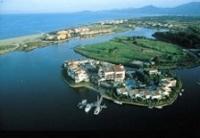 Hotel Ile De La Lagune