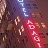 Hotel Adagio
