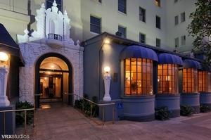 Hotel Durant, a Joie de Vivre Boutique Hotel
