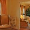 The Hotel Drisco