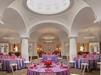 Hotel Monaco Washington DC, a Kimpton Hotel