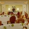 Hotel Monaco Denver, a Kimpton Hotel