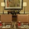 Serrano Hotel, a Kimpton Hotel