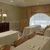 Hotel Monaco Salt Lake City, a Kimpton Hotel