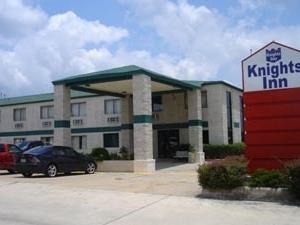 Texas Inn Channelview