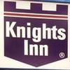 Knights Inn Eau Claire