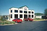 Cartersville Knights Inn