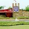 Knights Inn Palm Harbor Fl