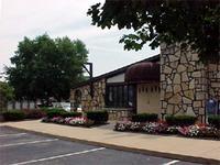 Knights Inn Greensburg Pa