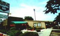 Knights Inn Scranton Wilkes Barre