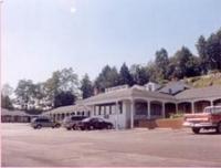 Galax Knights Inn