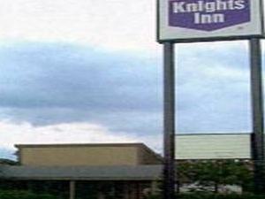 Knights Inn Xenia Oh