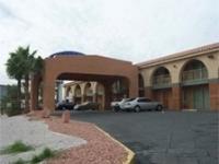 Knights Inn Las Vegas Nv