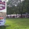 Knights Inn Bennington