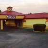 Knights Inn Suites Toccoa