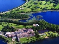 Arrowwood Resort And Conferenc