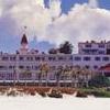Hotel del Coronado - A KSL Luxury Resort