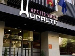 Muralto Hotel