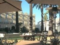 Prestige Palmera Plaza