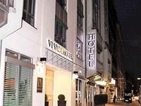 Vi Vadi Hotel