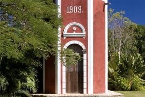 The Hacienda Santa Rosa, A Luxury Collection Hotel