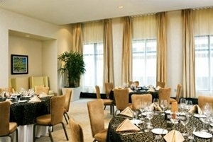 Hotel Ivy - A Luxury Collection Hotel
