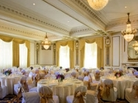 Palace Hotel - Luxury Collection