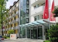 Leonardo Hotel Residenz Muc