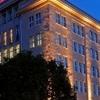 Leonardo Royal Hotel Berlin