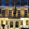 Flemings Hotel, Mayfair