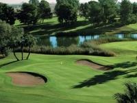 Francisco Grande Hotel and Golf Resort