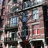 Boutique Hotel Kasteelen