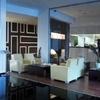 Aston Business Hotel