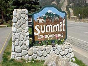 Summit Condos