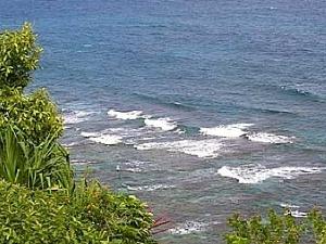 Cliffs At Princeville Condos